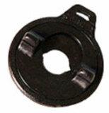 Jim Dunlop / Lok Strap No.7036 ストラップロック  商品画像