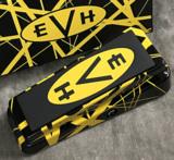 JIM DUNLOP ジムダンロップ / EVH-95 Eddie Van Halen Signature Wah  商品画像
