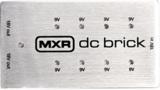 MXR / M237 DC Brick Power Supply 商品画像