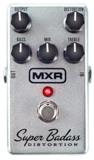 MXR / M75 Super Badass Distortion ディストーション 【お取り寄せ商品】 商品画像