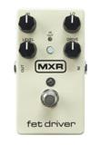 MXR / M264 FET DRIVER オーバードライブ【お取り寄せ商品】 商品画像