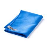 Jim Dunlop / Platinum 65 Microfiber Cloth P65MF12 楽器用マイクロファイバークロス ジムダンロップ【お取り寄せ商品】 商品画像