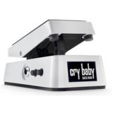 JIM DUNLOP / CBM105Q Cry Baby Bass Mini Wah クライベイビーベースミニワウ 商品画像