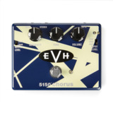 MXR / EVH5150 CHORUS エムエックスアール コーラス 《予約注文/納期未定》 商品画像