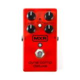 MXR / M228 Dyna Comp Deluxe コンプレッサー 商品画像
