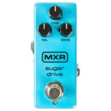 MXR / M294 MXR Sugar Drive オーバードライブ 【お取り寄せ商品】 商品画像