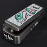Jim Dunlop / JC95B Jerry Cantrell Signature CRY BABY Wah 【限定モデル】  商品画像