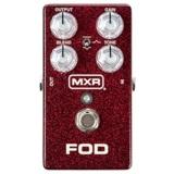 MXR / M251 FOD DRIVE  商品画像