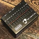 MXR / M108SE LTD EB  商品画像