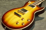 GIBSON / Les Paul Traditional 2018 Tabacco Sunburst (TS) 商品画像