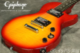 Epiphone エピフォン / Limited Edition Les Paul Special II Plus Heritage Cherry Sunburst エレキギター 商品画像