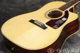 Epiphone / AJ-220SCE Naturalエピフォン アコースティックギター アコギ エレアコ AJ220SCE   商品画像