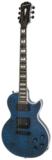 Epiphone / Prophecy Les Paul Custom Plus EX Midnight Sapphire エピフォン 商品画像