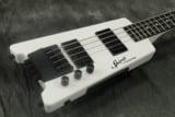 Steinberger / Spirit Collection XT-2 STD4 White スタインバーガー 商品画像