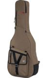 GATOR / GT-ACOUSTIC-TAN アコースティックギター用ギグバッグ ゲーター【お取り寄せ商品】 商品画像