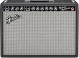 FENDER フェンダー / 65 Deluxe Reverb [ギターアンプ]  商品画像