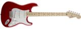 Fender USA / Eric Clapton Signature Stratocaster Torino Red American Artist Series 商品画像