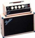 Fender / MINI TONEMASTER [電池駆動ミニギターアンプ] ミニトーンマスター フェンダー【国内正規品】 商品画像