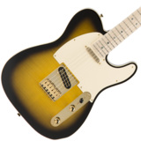 Fender / Japan Exclusive Richie Kotzen Telecaster Brown Sunburst フェンダー  【新品特価】 商品画像
