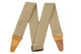 Fender / Vintage Tweed Strap 099-0687-000  商品画像