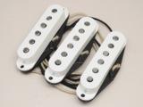 Fender Custom Shop / Custom '54 Stratocaster Pickups 099-2112-000 ピックアップ フェンダー 商品画像