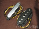 Fender Custom Shop / Texas Special Telecaster Pickup Set 099-2121-000 ピックアップ フェンダー 商品画像