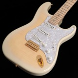 Fender / Japan Exclusive Richie Kotzen Stratocaster See-through White Burst 商品画像