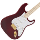 Fender / Japan Exclusive Richie Kotzen Stratocaster Transparent Red Burst 【新品特価】 商品画像