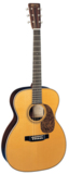 Martin / OOO-28EC マーチン アコースティックギター エリッククラプトン 【Eric Claptonシグネイチャーモデル】【正規輸入品】【お取り寄せ商品】 商品画像