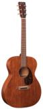 Martin / OOO-15M 【15シリーズ/正規輸入品】 マーティン マーチン アコースティックギター アコギ フォークギター 000-15M 商品画像