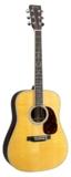 Martin / D-35 (2018) 【Standard Series】【お取り寄せ商品】 マーチン アコースティックギター 商品画像