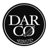 DARCO / D520 80/20 Bronze12-54アコギ弦 商品画像