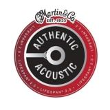 MARTIN / MA175T 80/20 Bronze11-52アコギ弦 商品画像