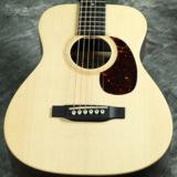 Martin / LX1R 【Xシリーズ/Little Martin/正規輸入品】 マーチン マーティン アコースティックギター アコギ ミニギター LX-1R 商品画像