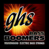 ghs / M3045 LONG Bass Boomers 45-105 【お取寄せ商品】 商品画像