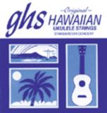 ghs / Hawaiian Ukulele H-10 25-36  商品画像