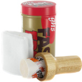 ghs / FAST-FRET 弦潤滑剤 商品画像