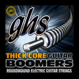 ghs / HC-GBL Thick Core Guitar Boomers Light 10-48 エレキギター用弦 【お取寄せ商品】 商品画像