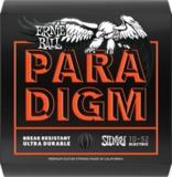 Ernie Ball / #2015 Paradigm Skinny Top Heavy Bottom Slinky Electric 10-52 アーニーボール エレキギター弦 商品画像