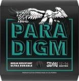 Ernie Ball / #2026 Paradigm Not Even Slinky Electri 12-56 アーニーボール エレキギター弦 商品画像