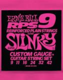 ERNiE BALL / RPS #2239 SUPER SLiNKY RPS9 09-42 エレキギター弦 商品画像