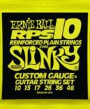 ERNiE BALL / RPS #2240 REGULAR SLiNKY RPS10 10-46 エレキギター弦 商品画像