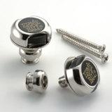 ERNIE BALL / 4600 Nickel ストラップロック 商品画像