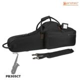 Protec / PB-305CT テナーサックス用セミハードケース  商品画像