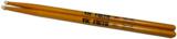 VIC FIRTH / Drum Stick Drum Stick Signature Series VIC-DW2N Dave Weckl Evolution Nylon Tip モデル 商品画像