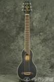 Washburn / RO10SBK (ブラック) 【トラベルギター】 ワッシュバーン ミニ アコースティックギター アコギ RO-10 商品画像