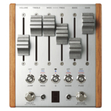 Chase Bliss Audio / PREAMP MKII  商品画像