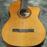 Cordoba / C5-CET 【IBERIA Series】 コルドバ エレガット クラシックギター ガットギター ナイロンストリングス 商品画像