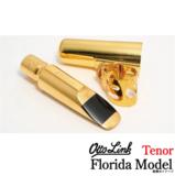 OTTO LINK / テナーサックス用 STM Florida Model オットーリンク 商品画像