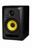 【在庫あり】KRK / CLASSIC 5 ニアフィールド・モニタースピーカー 商品画像